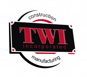 TWI Logo RED_white outline_no background copy