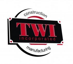 TWI Logo RED_white outline_no background copy