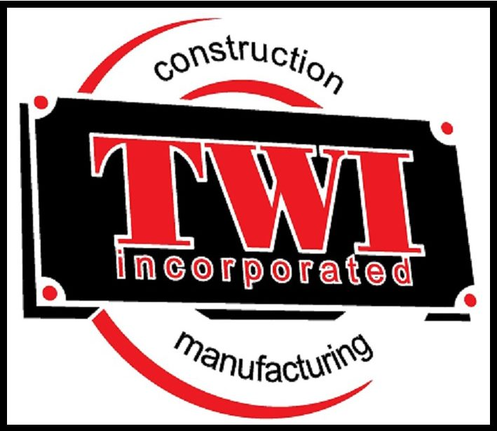TWI Construction
